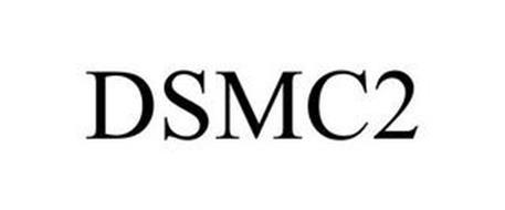 DSMC2