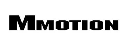 MMOTION