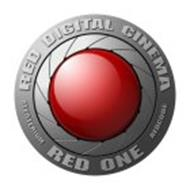 RED DIGITAL CINEMA MYSTERIUM RED ONE REDCODE