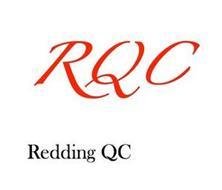 RQC REDDING QC