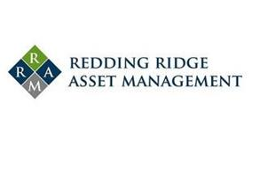 RRAM REDDING RIDGE ASSET MANAGEMENT