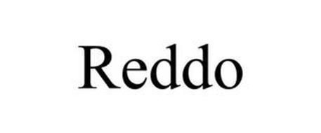 REDDO
