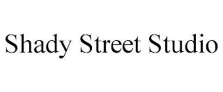 SHADY STREET STUDIO