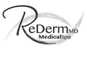 REDERM MD MEDICALSPA