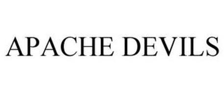 APACHE DEVILS