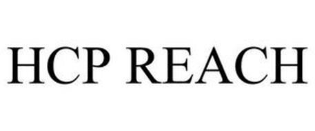 HCP REACH