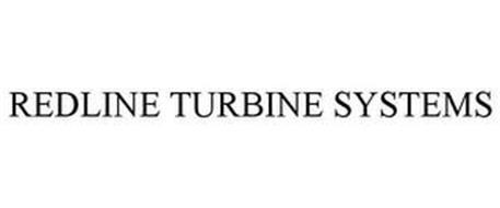 REDLINE TURBINE SYSTEMS