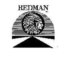 REDMAN INC
