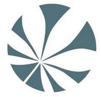 Redmon Company Incorporated