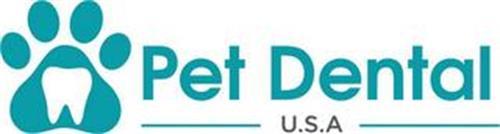 PET DENTAL U.S.A.