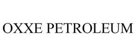 OXXE PETROLEUM