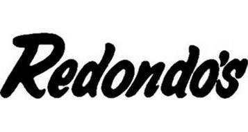 REDONDO'S