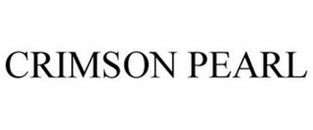CRIMSON PEARL