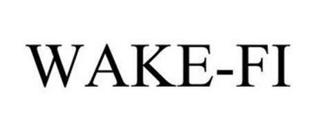 WAKE-FI