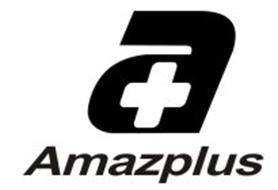 A + AMAZPLUS