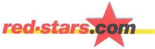 RED-STARS.COM