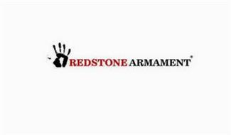 REDSTONE ARMAMENT