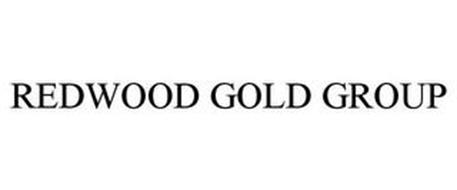 REDWOOD GOLD GROUP