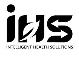 IHS INTELLIGENT HEALTH SOLUTIONS