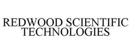 REDWOOD SCIENTIFIC TECHNOLOGIES