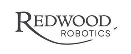 REDWOOD ROBOTICS '
