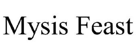 MYSIS FEAST
