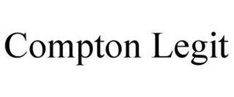 COMPTON LEGIT