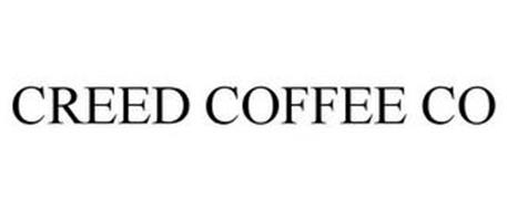 CREED COFFEE CO
