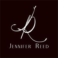 JR JENNIFER REED