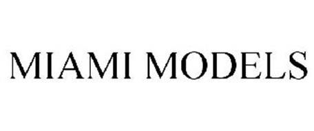 MIAMI MODELS