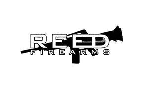 REED FIREARMS