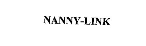 NANNY-LINK