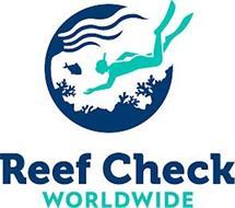 REEF CHECK WORLDWIDE