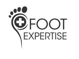 FOOT EXPERTISE