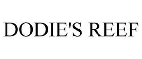 DODIE'S REEF