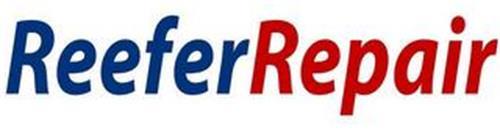 REEFER REPAIR