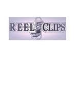 REEL CLIPS