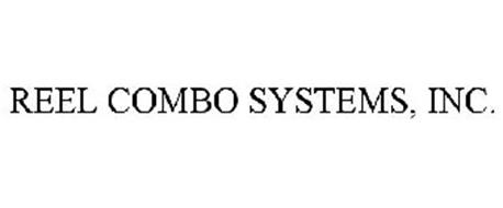 REEL COMBO SYSTEMS, INC.