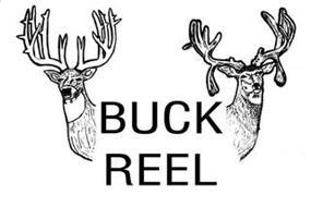 BUCK REEL