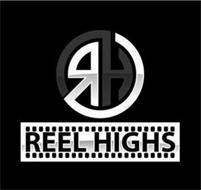 RH REEL HIGHS
