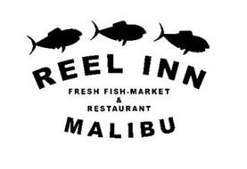 REEL INN FRESH FISH-MARKET & RESTAURANT MALIBU