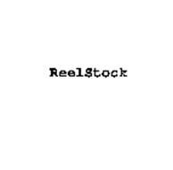 REELSTOCK