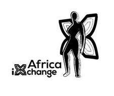 AFRICA IXCHANGE