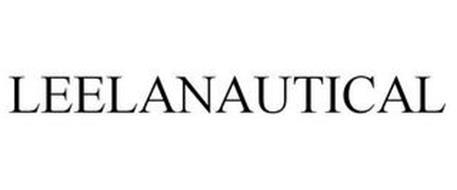 LEELANAUTICAL