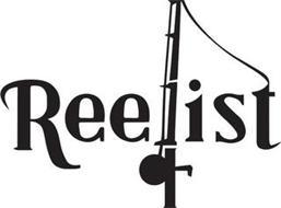 REELIST