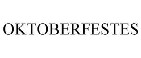 OKTOBERFESTES