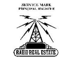 RADIO REAL ESTATE