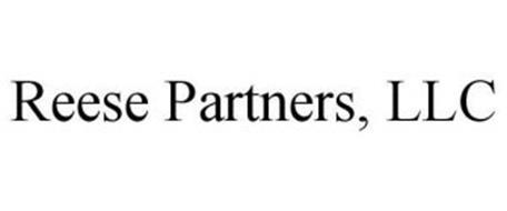 REESE PARTNERS, LLC