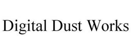 DIGITAL DUST WORKS