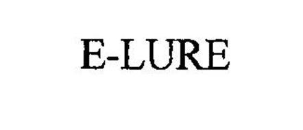 E-LURE